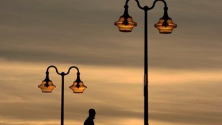 Val-de-Ruz: 22 associations s'engagent pour l'extinction de l'éclairage public la nuit