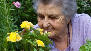 Le Cerneux-Péquignot: les leçons de santé de Germaine Cousin