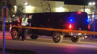 Etats-Unis: une nouvelle explosion de colis piégé blesse une personne au Texas