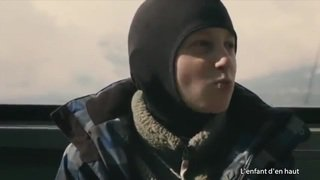 Cinéma: La Suissesse Ursula Meier remettra la Caméra d'Or à Cannes