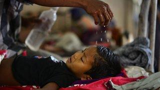 Novartis injecte plus de 100 millions de dollars contre le paludisme