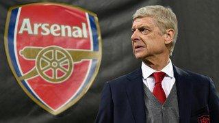 Football: Arsenal prévient ses supporters du sentiment antibritannique avant le déplacement à Moscou