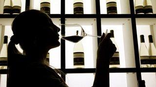 Liens étroits entre alcool et cancer du sein révélés par une étude