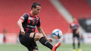 Xamax est prêt pour son retour en Super League