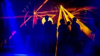 Où donc aller danser ce weekend dans les clubs neuchâtelois?