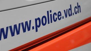 Dénonciation pénale pour l'achat du bateau de la police vaudoise
