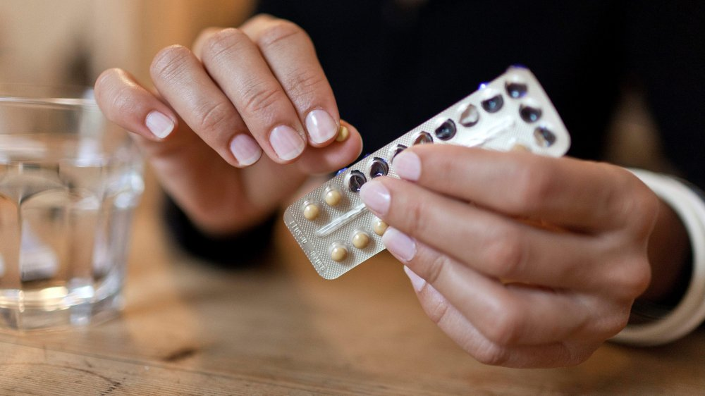 En 50 ans, les revendications féministes sont passées de la lutte pour le droit d'accéder à la pilule à celle pour le droit de s'en passer.