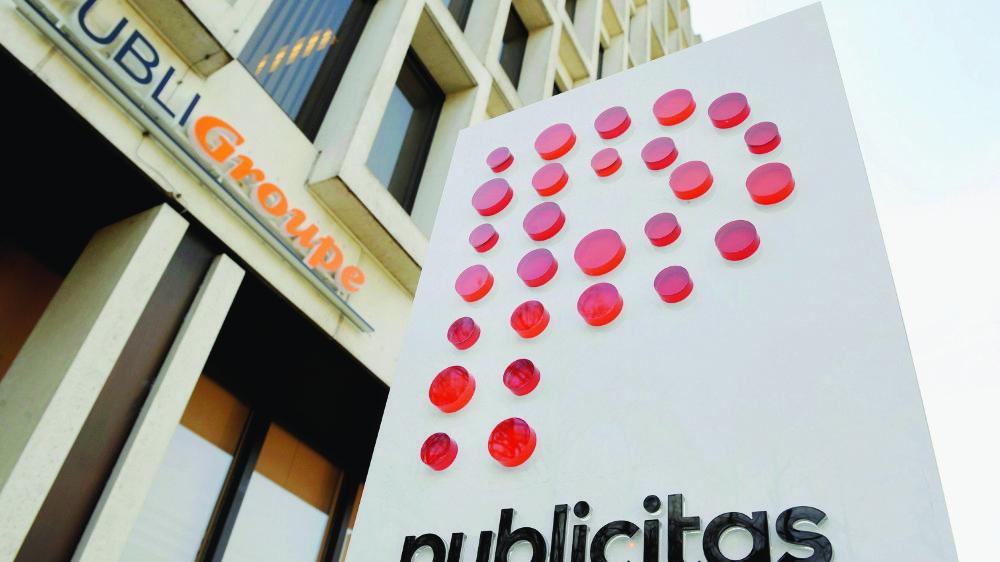 Publicitas se trouve en alerte rouge financière. Nombreux sont les médias à avoir annoncé leur retrait de la régie d'annonces.