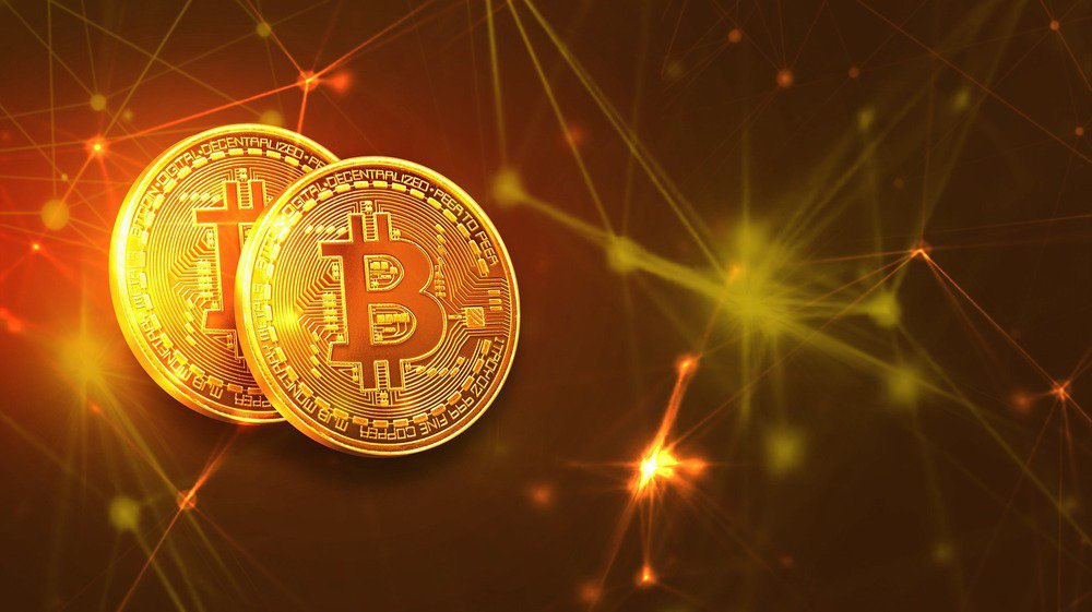 Bitcoin : de quoi parle-t-on exactement ?