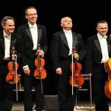 Les Jardins Musicaux - Mozart is still alive!