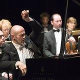 Les Jardins Musicaux - Concert d'ouverture