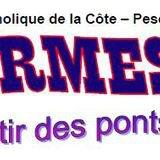 Kermesse Paroisse catholique de Peseux.