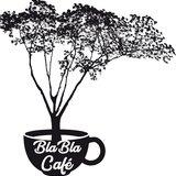 Blabla Café