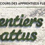 Concours des apprenti(e)s fleuristes