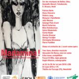 Madamina, création de L'avant-scène opéra