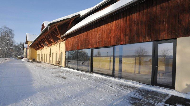 Neuchâtel va réduire le nombre de places en institution pour les enfants et les jeunes