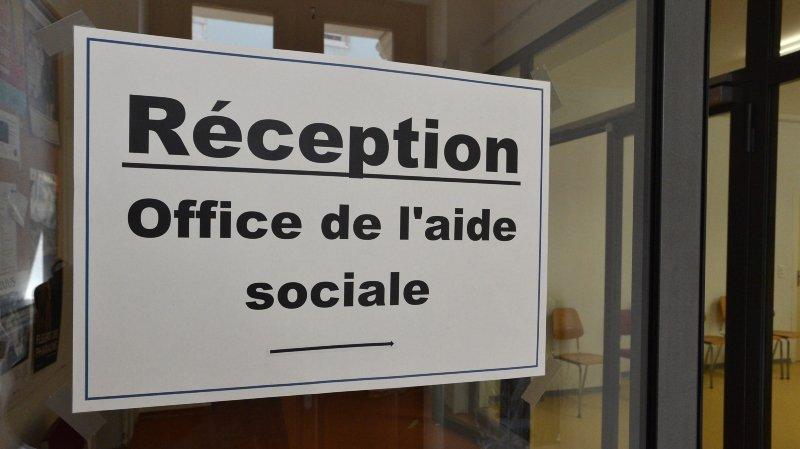 Le canton du Jura pose les jalons d'une action contre la pauvreté