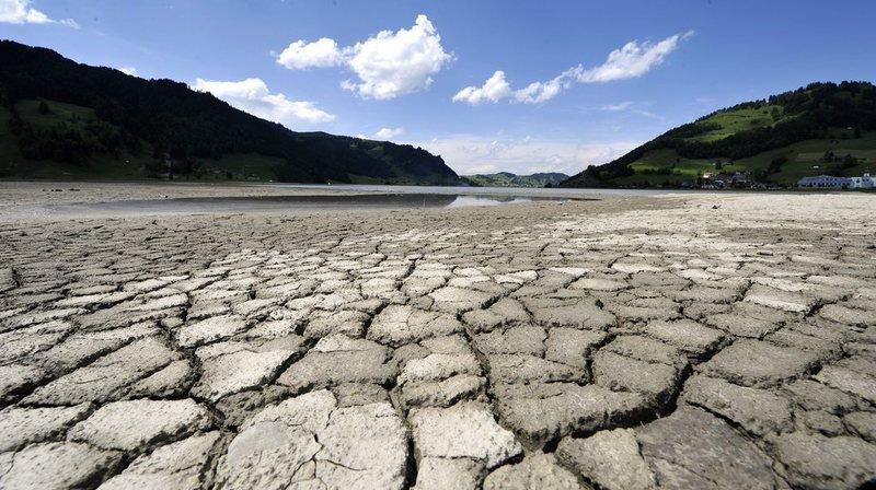 Réchauffement: quel est le plan suisse pour réduire nos émissions de CO2 et mettre en œuvre l'Accord de Paris?