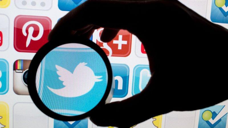 Réseaux sociaux: Twitter conseille à ses 330 millions d'utilisateurs de changer leur mot de passe à cause d'une faille de sécurité