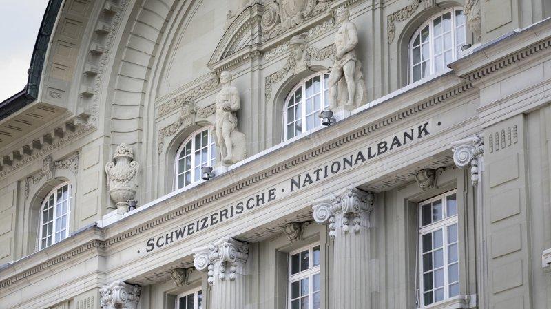 L'initiative propose de transformer le système en exigeant que seule la Banque nationale suisse (BNS) soit autorisée à créer la monnaie.