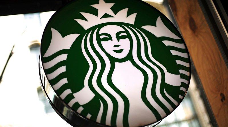 Etats-Unis: Starbucks ferme ses cafés pour une sensibilisation sur le racisme