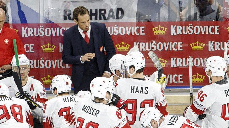 Hockey - Mondiaux 2018: les choses sérieuses commencent mardi face à la République tchèque