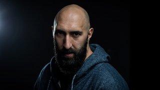 Milovan Rakovic, un joueur-étoile qui aime le travail de l'ombre