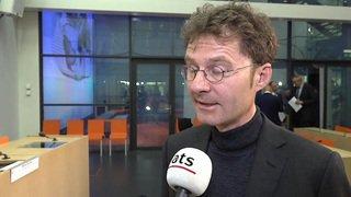Travail: le salaire médian des Suisses s'établit à 6502 francs