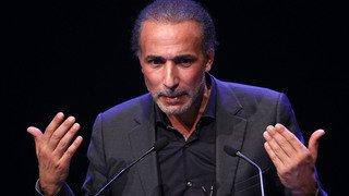 Affaire Ramadan: l'islamologue genevois reconnaît une relation sexuelle avec l'une des plaignantes
