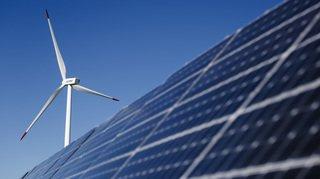 Actes de vandalisme sur les éoliennes de Mont-Crosin