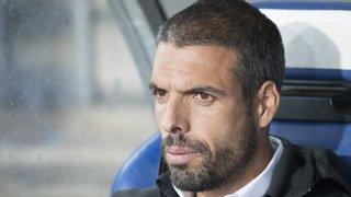 Super League: Fabio Celestini n'est plus l'entraîneur du Lausanne-Sport