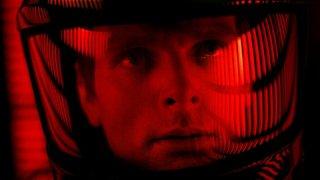 Le film qui a fortement remué la science-fiction