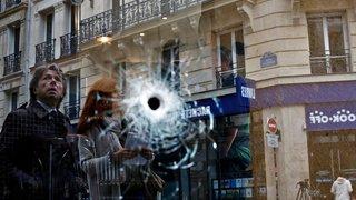 L'attentat parisien relance le débat sur les fichés S
