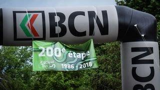 bcn_tour_neuchatel_18_se_45