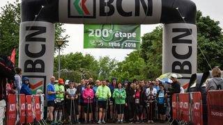 bcn_tour_neuchatel_18_se_48