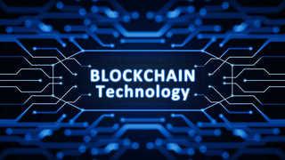 La Blockchain, c'est quoi ?