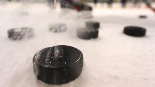 Hockey: Berne et Lugano affronteront les finalistes 2018 en Ligue des champions