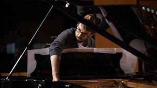 La Neuveville: Usinesonore mêle musique, science et gastronomie