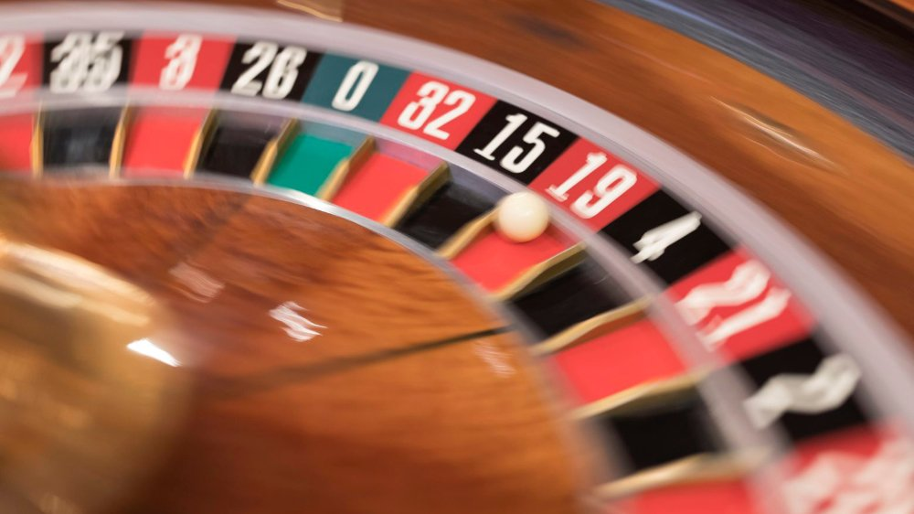Les casinos suisses pourront proposer leurs services sur internet.