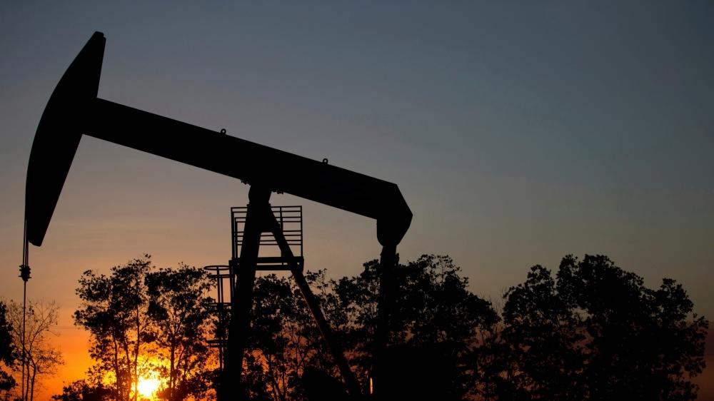 L'Opep va vers une augmentation d'environ un million de barils par jour.