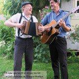 La Belle Paire - Folk-musette à guincher