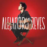 Alejandro Reyes en concert exceptionnel