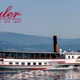 Afterwork Mauler à bord du bateau « Belle Epoque »