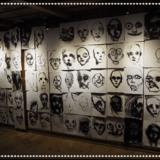 103 visages