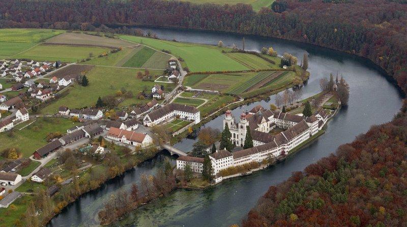 Zurich: une commune devrait tester le revenu de base inconditionnel