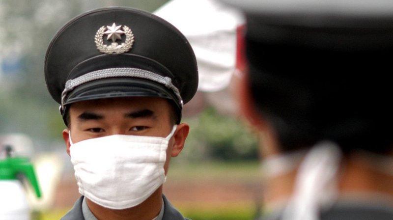 États-Unis: des diplomates américains atteints d'un mal mystérieux en Chine