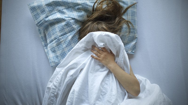 Enfants maltraités en hausse de 10% en 2017, selon les cliniques