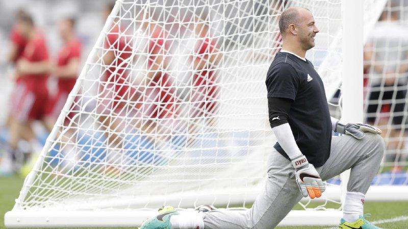 Coupe du monde 2018: découvrez les superstitions surprenantes des footballeurs