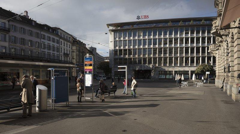 Zurich et Genève sont les villes les plus chères de la planète, selon un classement UBS.