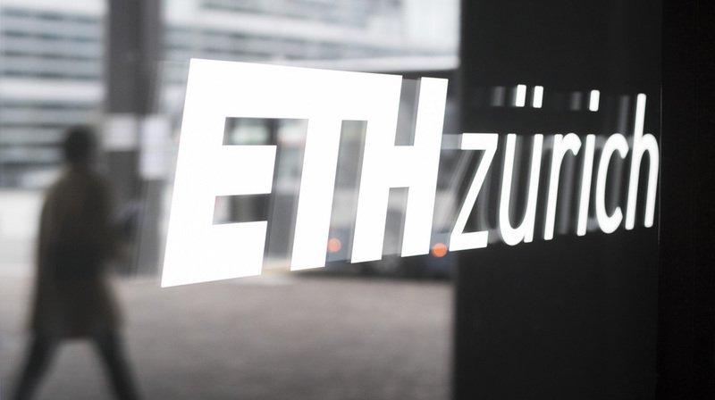 Classement mondial des Hautes écoles: l'EPFZ à la 7e place, l'EPFL 22e